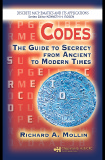 Ebook Codes - The Guide to Secrecy From Ancient to Modern Times