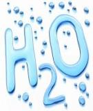 24 công thức tính nhanh Hóa học cần nhớ