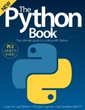 The Python - The Ultimate Guide to Coding with Python 2015