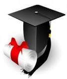 Khóa luận tốt nghiệp: Kiểm định mối quan hệ giữa chi phí và lợi nhuận tại Công ty TNHH một thành viên Xăng dầu Hàng không Việt Nam