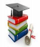 Khóa luận tốt nghiệp: Kiểm định mối quan hệ giữa chi phí và lợi nhuận và đề xuất một số giải pháp nhằm tối thiểu hóa chi phí sản xuất của Công ty TNHH Hoàng Thiên