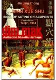 Ebook Shaolin Kung Fu Online Libraly