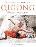 Ebook Instant health the Shaolin Qigong