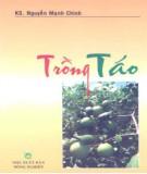 Ebook Trồng táo: Phần 1 - KS. Nguyễn Mạnh Chinh