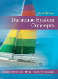 Ebook Database System Concepts