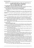 Bài giảng Xây dựng nền đường (81tr)