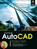 Tìm hiểu về AutoCAD 2010