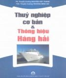 Thông hiệu hàng hải và Thủy nghiệp cơ bản: Phần 2