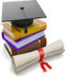 Khóa luận tốt nghiệp: Kế hoạch phát triển sản phẩm thẻ tại Ngân hàng Thương mại Cổ phần An Bình