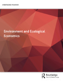 Environment and Ecological Economics