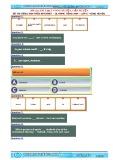 Đề thi tiếng Anh trên Internet, Olympic tiếng Anh lớp 5 vòng huyện