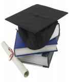 Đề tài nghiên cứu khoa học cấp trường: Tài liệu hướng dẫn làm đồ dùng dạy học Vật lý