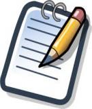 Đề cương môn học: Phương pháp định lượng trong tài chính