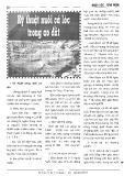 Kỹ thuật nuôi cá lóc trong ao đất (2tr)
