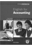 Ebook English for Accounting
