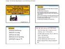 Bài giảng Kế toán tài chính: Chương 7 - TS. Nguyễn Thị Kim Cúc