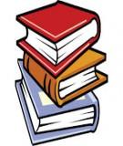 Giáo trình Trắc địa: Phần 1 - Phạm Viết Vỹ