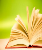 Giáo trình Kế toán hành chính sự nghiệp: Phần 2 - CĐN Nam Định
