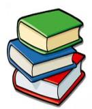 Giáo trình Soạn thảo văn bản: Phần 2