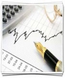 Kế toán doanh nghiệp thương mại và dịch vụ