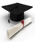 Báo cáo tốt nghiệp: Thực trạng công tác kế toán của Công ty TNHH Mai Phương
