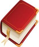 Giáo trình Khí cụ điện (dùng cho cao đẳng nghề): Phần 1