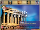 Lecture Glencoe world history - Chapter 18: The French Revolution and Napoleon (1789-1815)