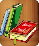 Giáo án môn Tiếng Việt thực hành - Bài dạy: Tạo lập văn bản (Lập đề cương nghiên cứu) - Bùi Thị Lân
