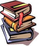Giáo án môn Hoá công nghệ và Môi trường - Bài dạy: Tổng hợp amoniac - Cao Thị Hiên