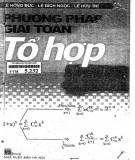 Ebook Phương pháp giải toán tổ hợp: Phần 2
