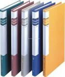 Bài tập Kế toán thuế thu nhập doanh nghiệp có lời giải