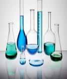 Bài tập ôn thi học kì 1 môn Hóa học 9
