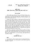 Hiến pháp nước Cộng hòa xã hội chủ nghĩa Việt Nam năm 2013