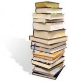 Giáo án Mầm non: Chủ đề 5 - Nghề nghiệp