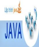 Kinh nghiệm học lập trình Java cho người mới bắt đầu