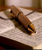 Các phương pháp giải bài tập giải tích 12 (Chương trình chuẩn): Phần 2