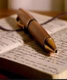 Các phương pháp giải bài tập giải tích 12 (chương trình chuẩn): Phần 1