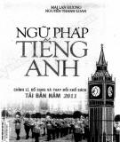 Luyện tập Ngữ pháp tiếng Anh (Chỉnh lý, bổ sung và thay đổi khổ sách tái bản năm 2011)