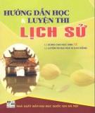Ebook Hướng dẫn học và luyện thi Lịch sử: Phần 2