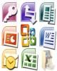 Bài tập thực hành Excel ôn thi Tin học đại cương