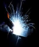 Hàn điện xỉ, hàn dưới lớp thuốc, hàn điện cực lõi thuốc