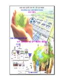 Thư mục chuyên đề Kỹ thuật xử lý nước thải