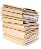200 cụm động từ bắt buộc phải thuộc cho kì thi THPT quốc gia