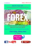 Cẩm nang giao dịch ngoại hối (Forex)