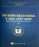 Khám phá từ điển bách khoa y học Việt Nam