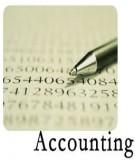 Bài tập kỹ năng Nguyên lý kế toán