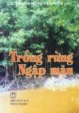 Giải pháp về trồng rừng ngập mặn