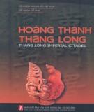 Ebook Hoàng thành Thăng Long (Tập 2): Phần 1