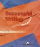 Ebook Successful writing intermediate