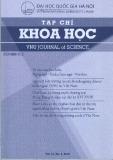 Mô hình phân tích xã hội theo lý thuyết xã hội học vi mô